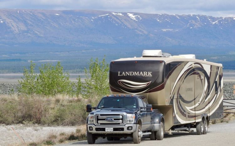 Discounts, coupon codes, promos and deals on RV products & services