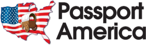 Join Passport America and get 3 months FREE!